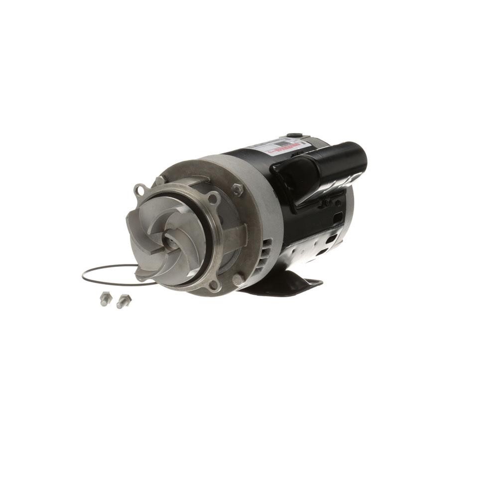CMA - 00200.10 - PUMP/MOTOR ASSEMBLY