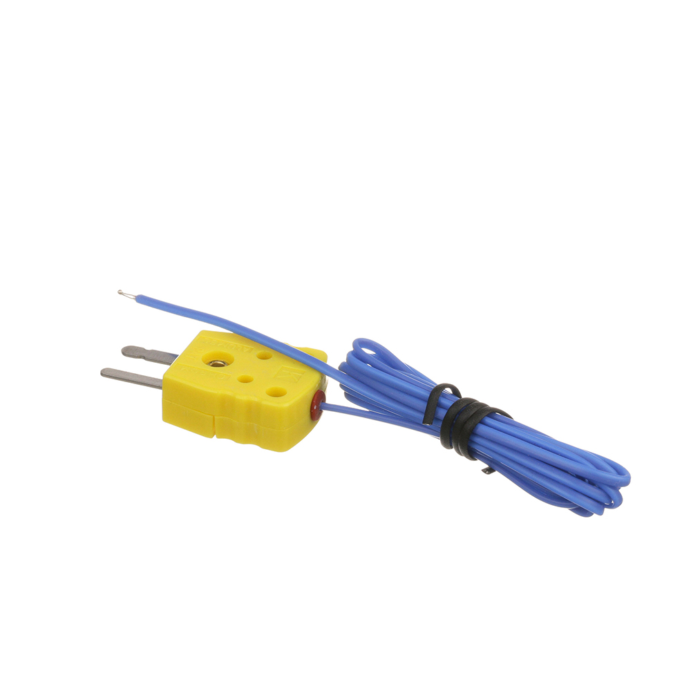 72-1142 - TEMPERATURE PROBE K TYPE