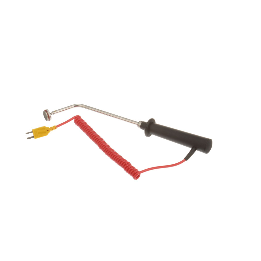 72-1235 - SURFACE PROBE - K TYPE