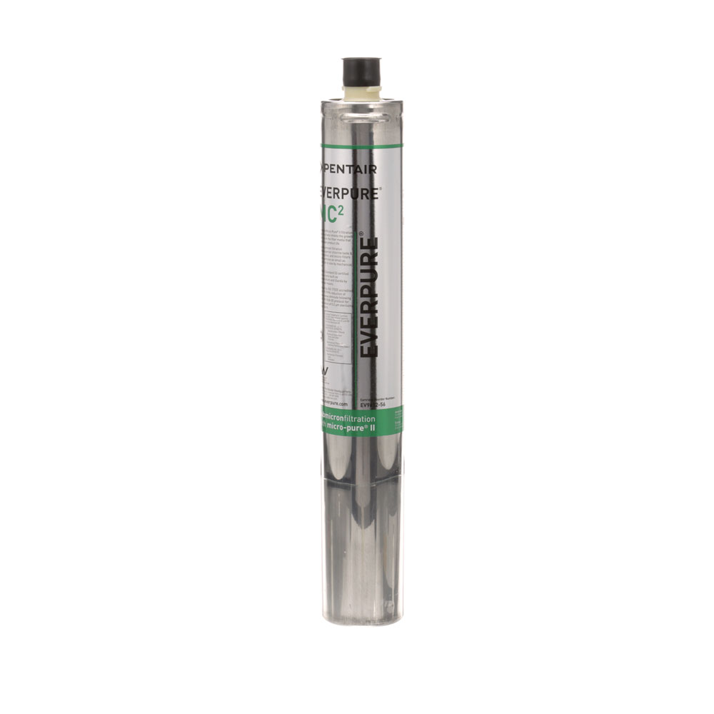 EVERPURE - EV961256 - CARTRIDGE, WATER FILTER - MC