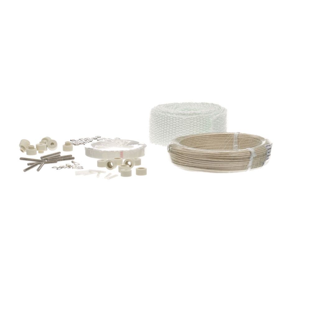 800-1009 - SERVICE CABLE KIT 112FT