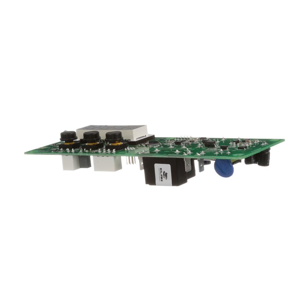 ALTO SHAAM - CC-34970 - WARMER CONTROL