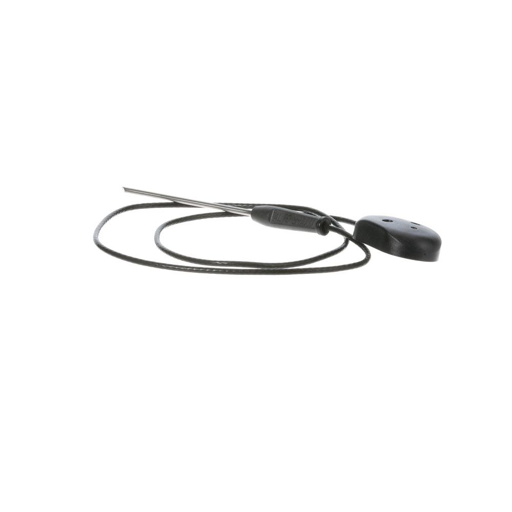 ALTO SHAAM - PR-34298 - QUICK CONNECT PROBE