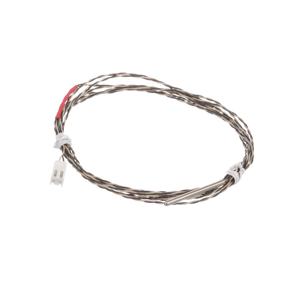 ALTO SHAAM - SN-38111 - CONTROL PROBE
