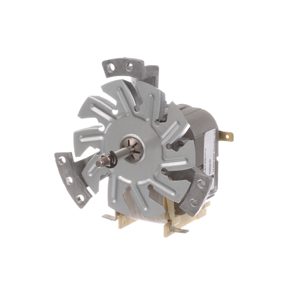 AMERICAN RANGE - A91100 - FAN ASSY MOTOR INNOVECTION