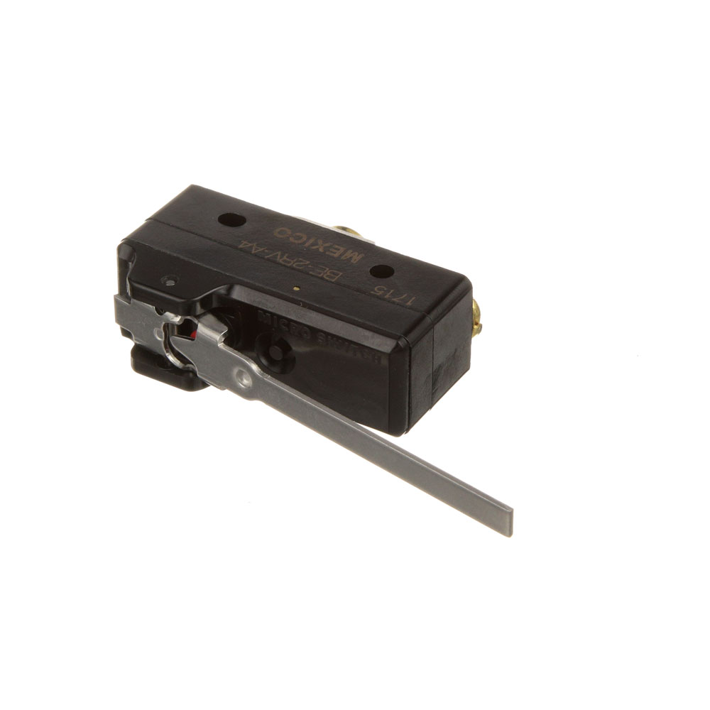 800-1456 - MICRO 25A SWITCH