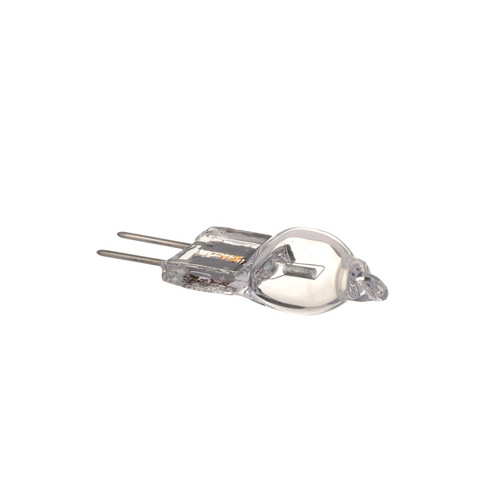 800-2402 - 12V-20W BULB G14 T320