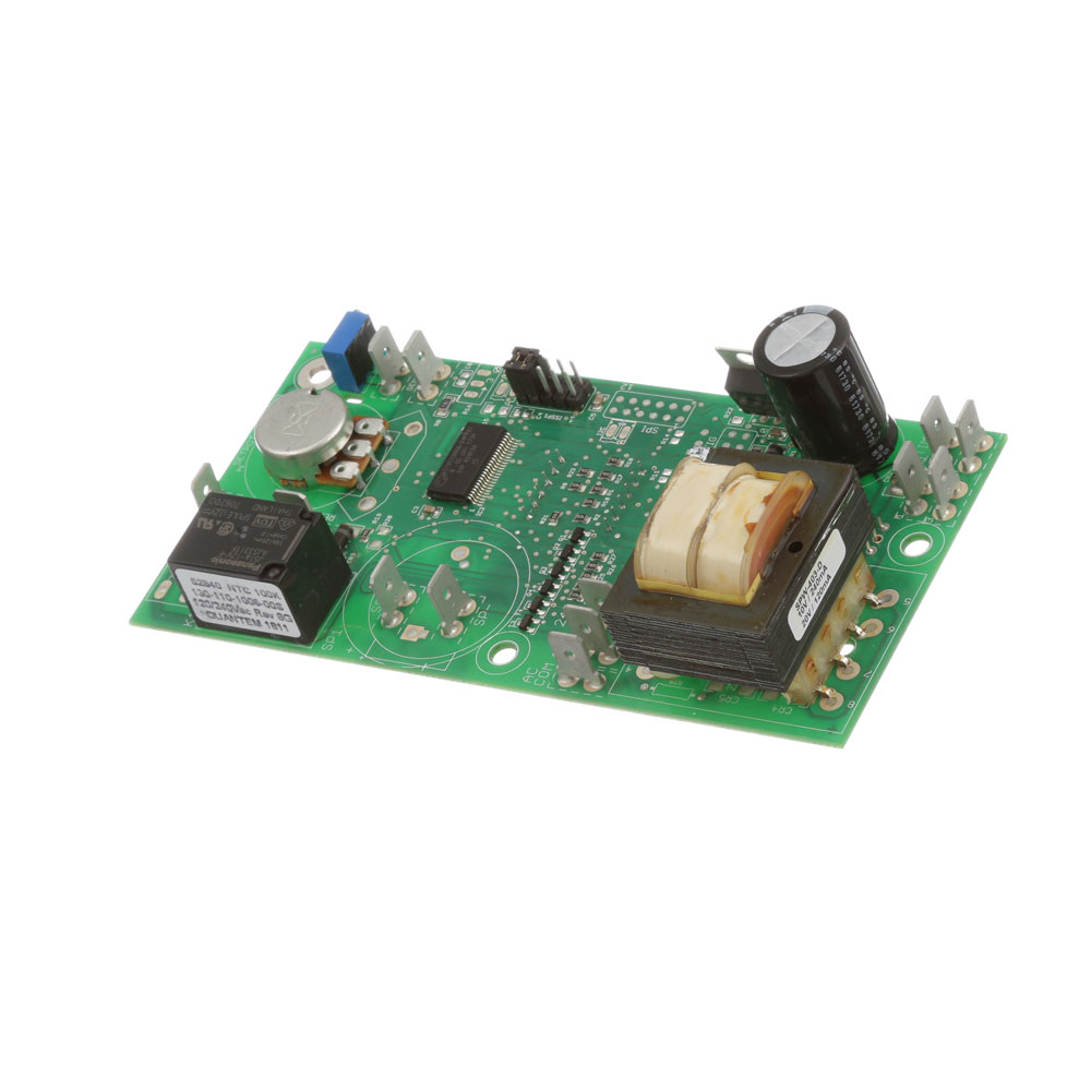 BLODGETT - 56282 - INFINITE CONTROL KIT W/ DIGITAL TIMER