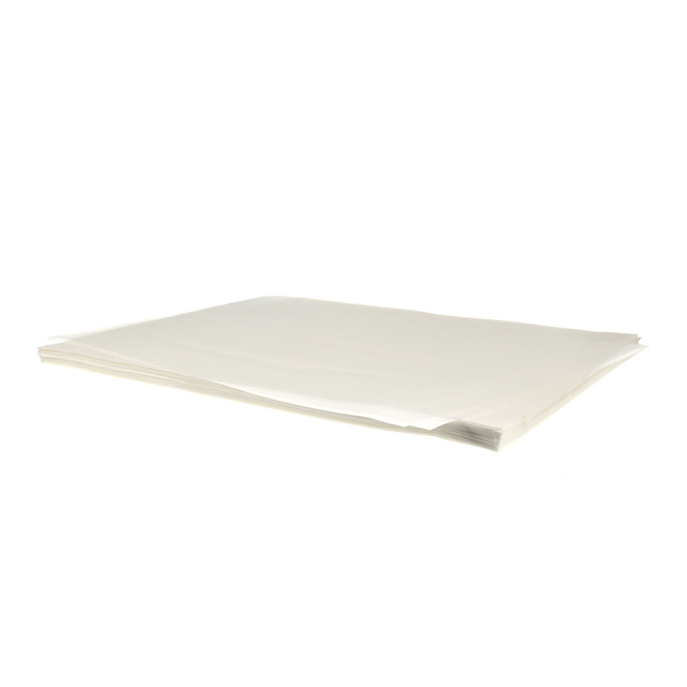800-3315 - 26X34  FILTER PAPER 100 SHEETS