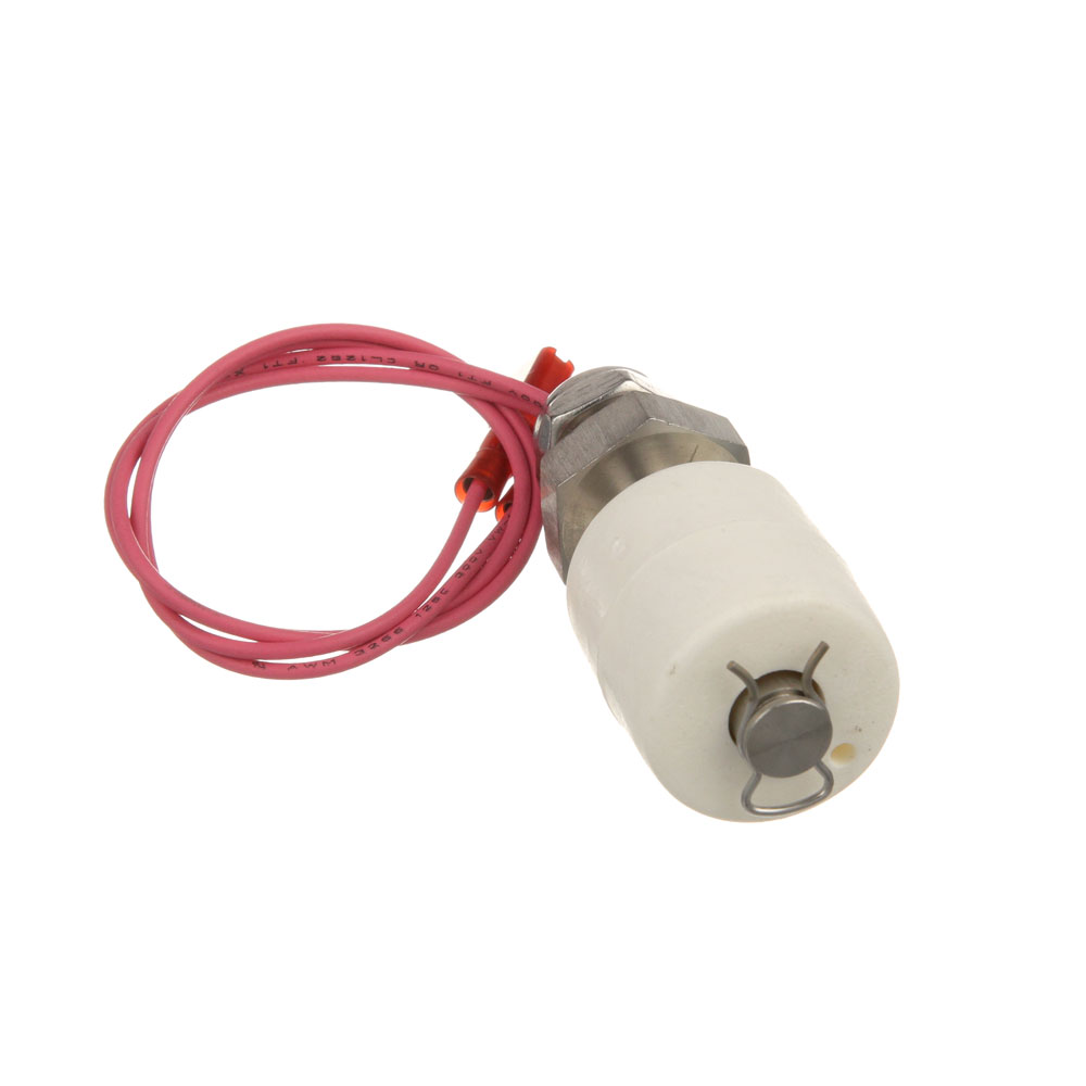 800-5500 - LOW LEVEL FLOAT SWITCH