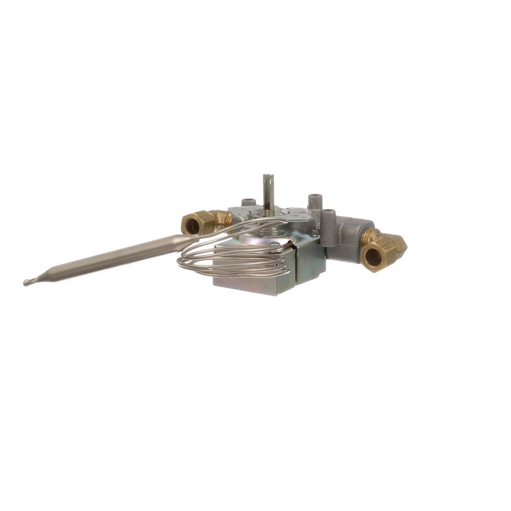 800-5557 - GAS 200-450F TSTAT