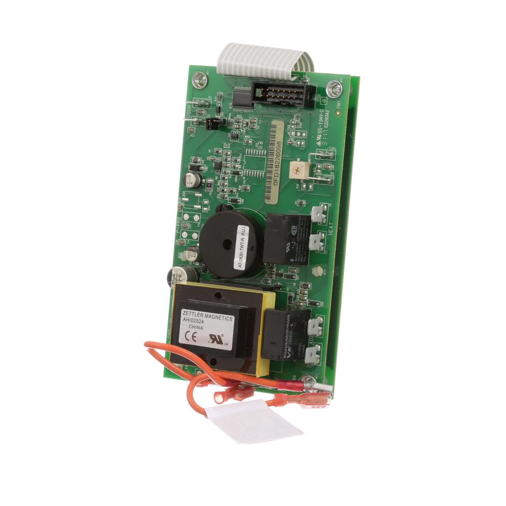 800-7698 - CONTROL BOARD/CCH
