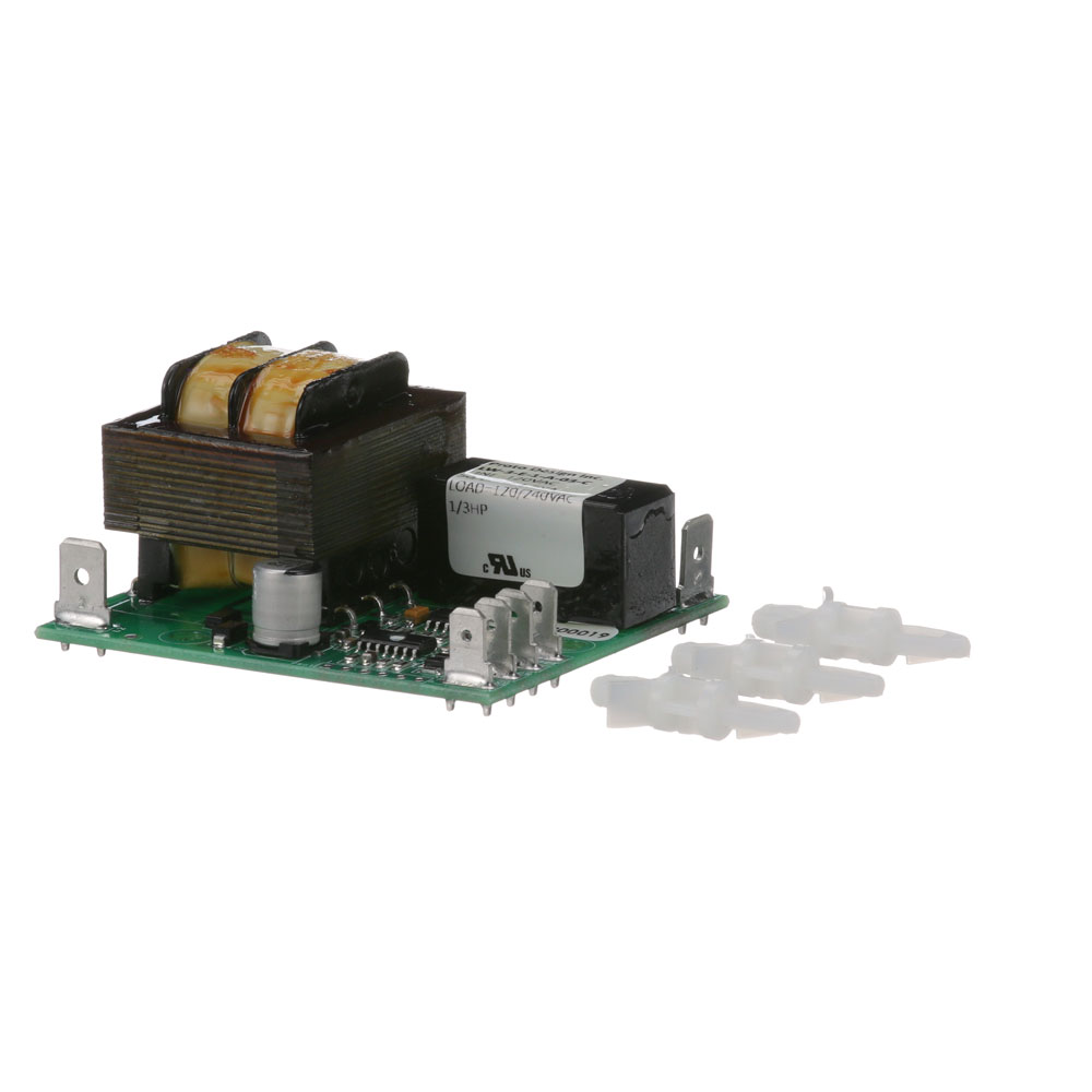SOUTHBEND - 3974-1 - LEVEL CONTROLLER