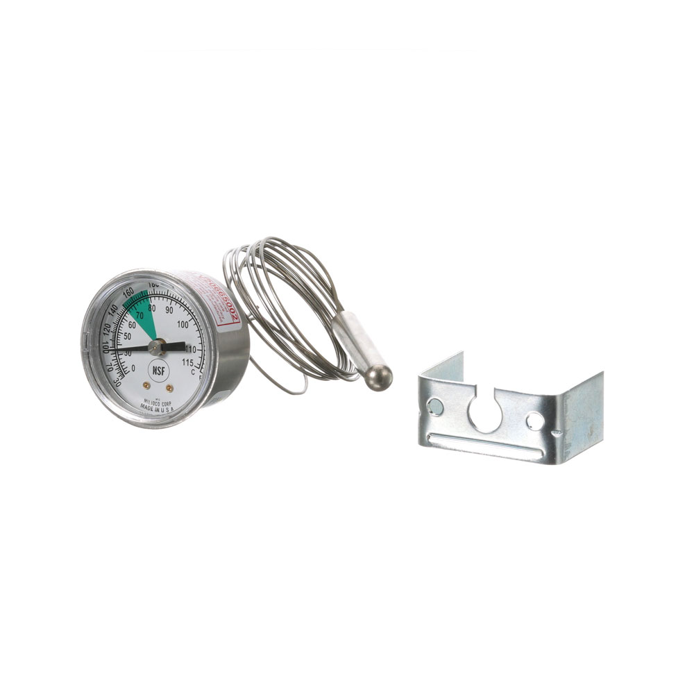 STAR MFG - 2T-3004112 - THERMOMETER