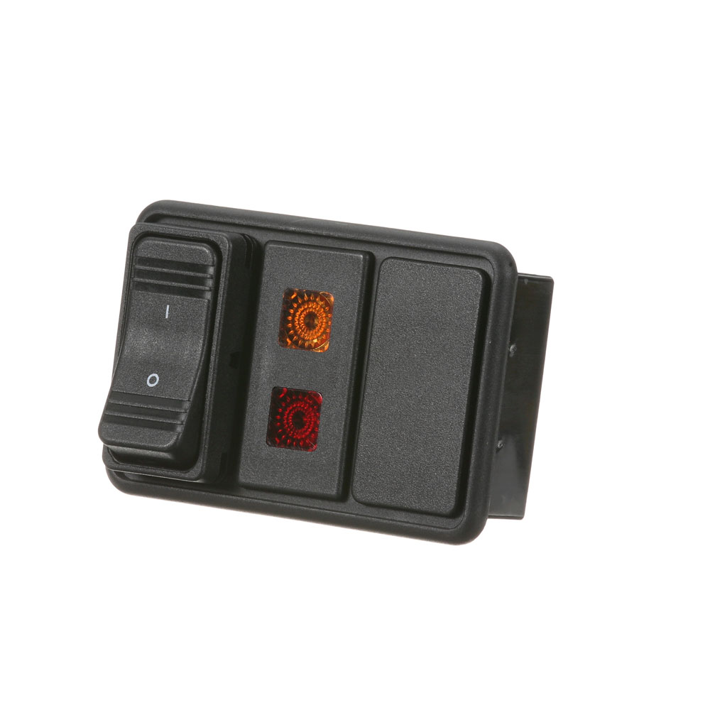 800-9018 - CONTROL MANUAL BP SWITCH