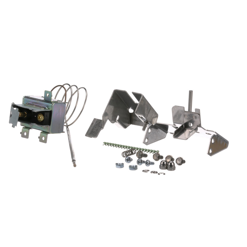 800-9289 - HI-LIMIT KIT