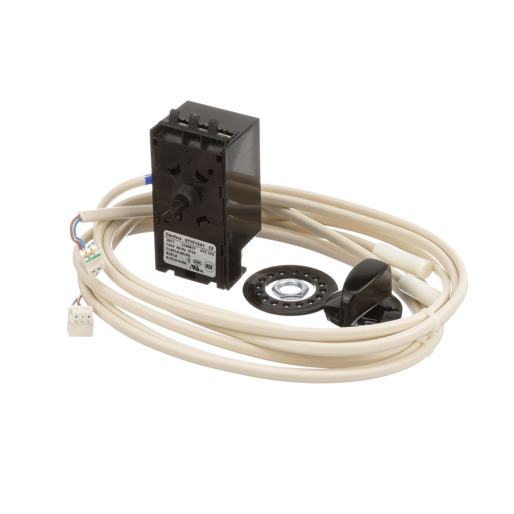 DELFIELD - 2194817KT-S - CONTROL 115V