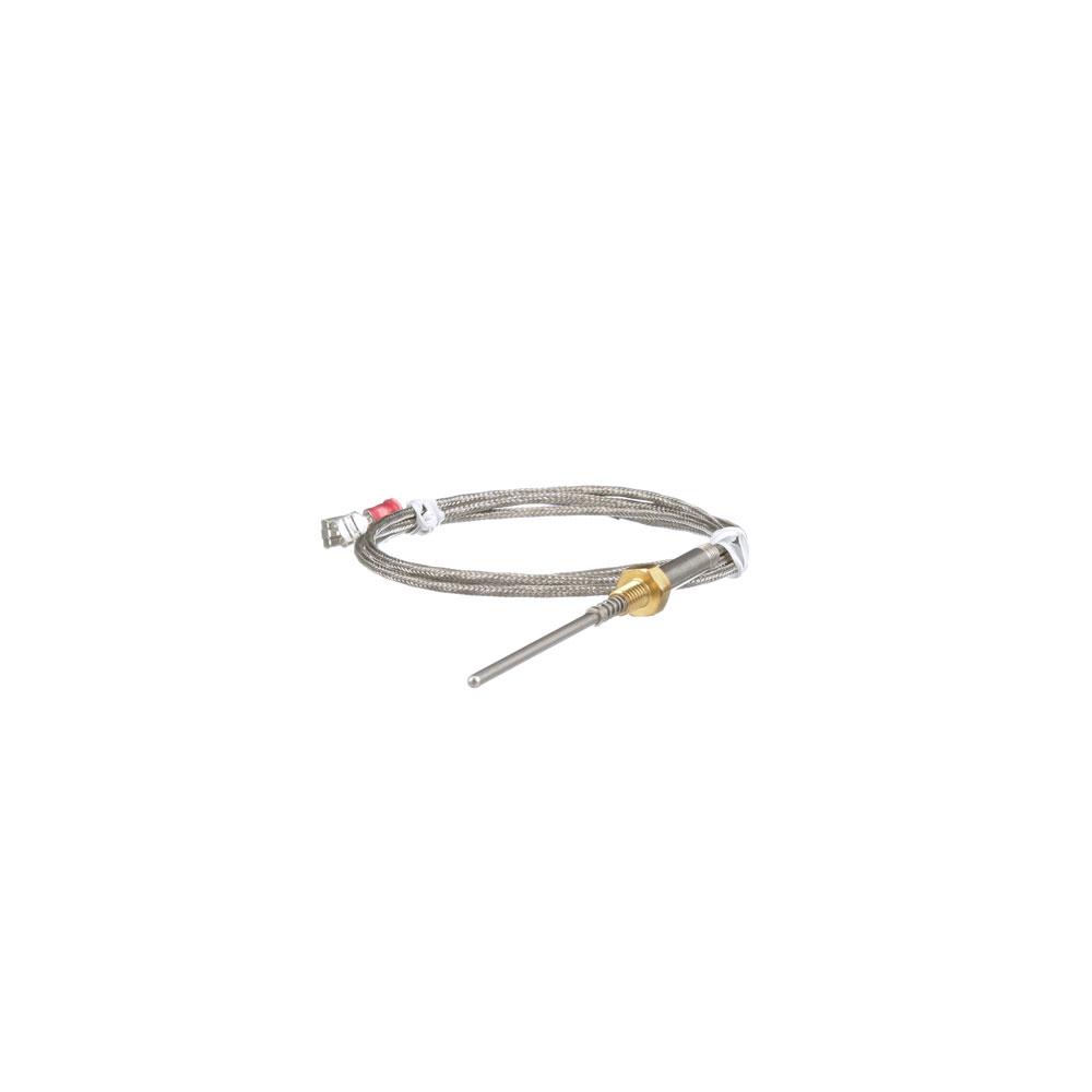 ACCUTEMP - AT0E-2885-3 - SENSOR