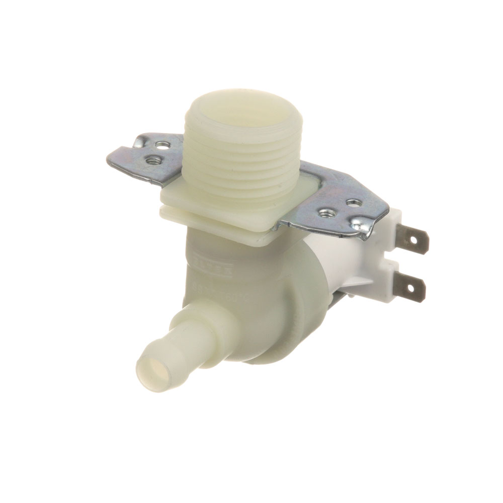 BUNN - 40506.0015 - WATER VALVE ASSEMBLY