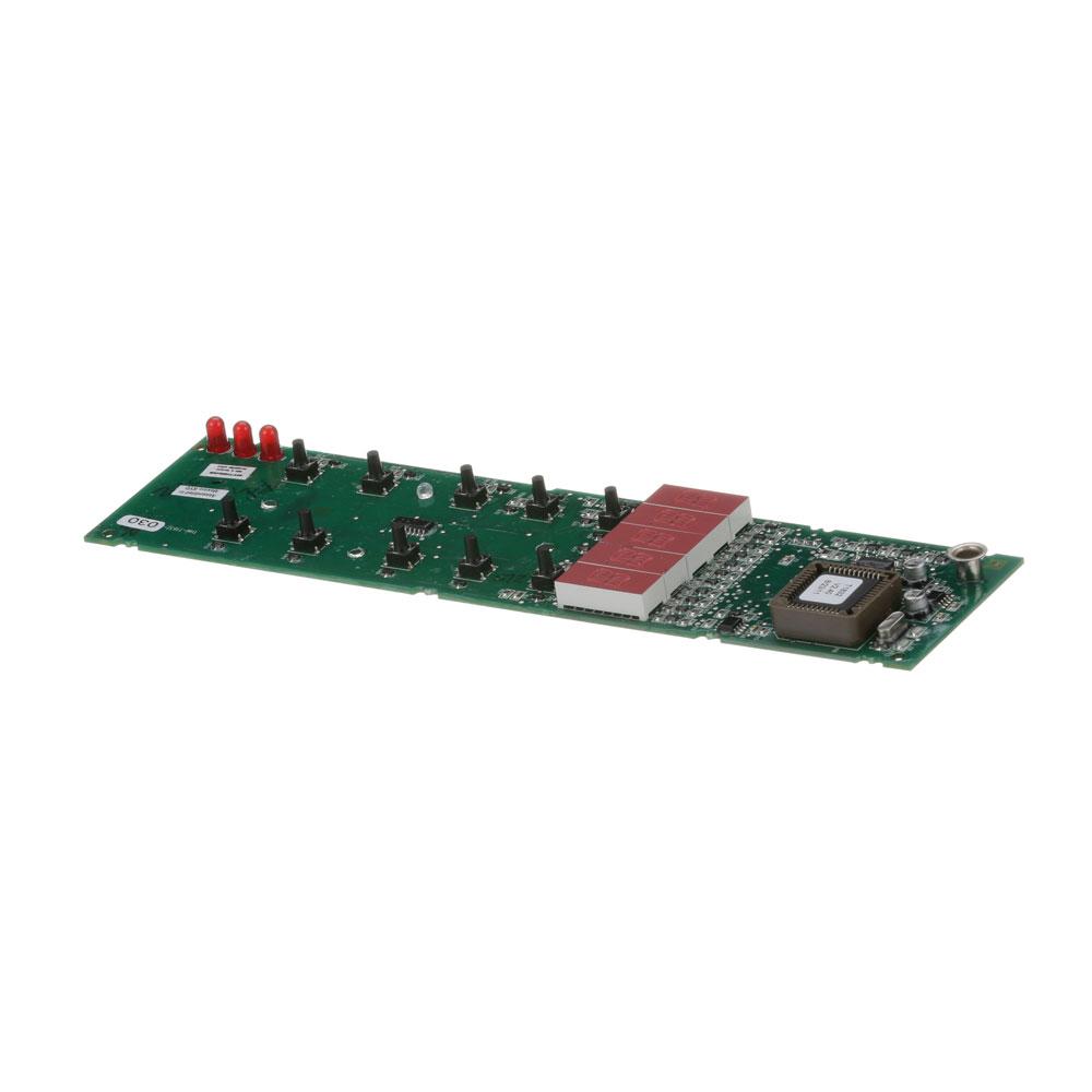 STAR MFG - 2E-Z14864 - CONTROL BOARD