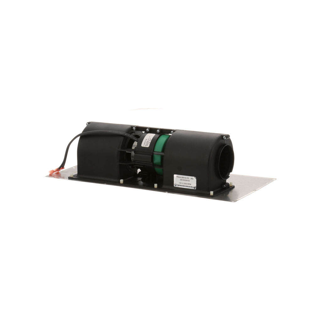 800-9465 - BLOWER ASSEMBLY
