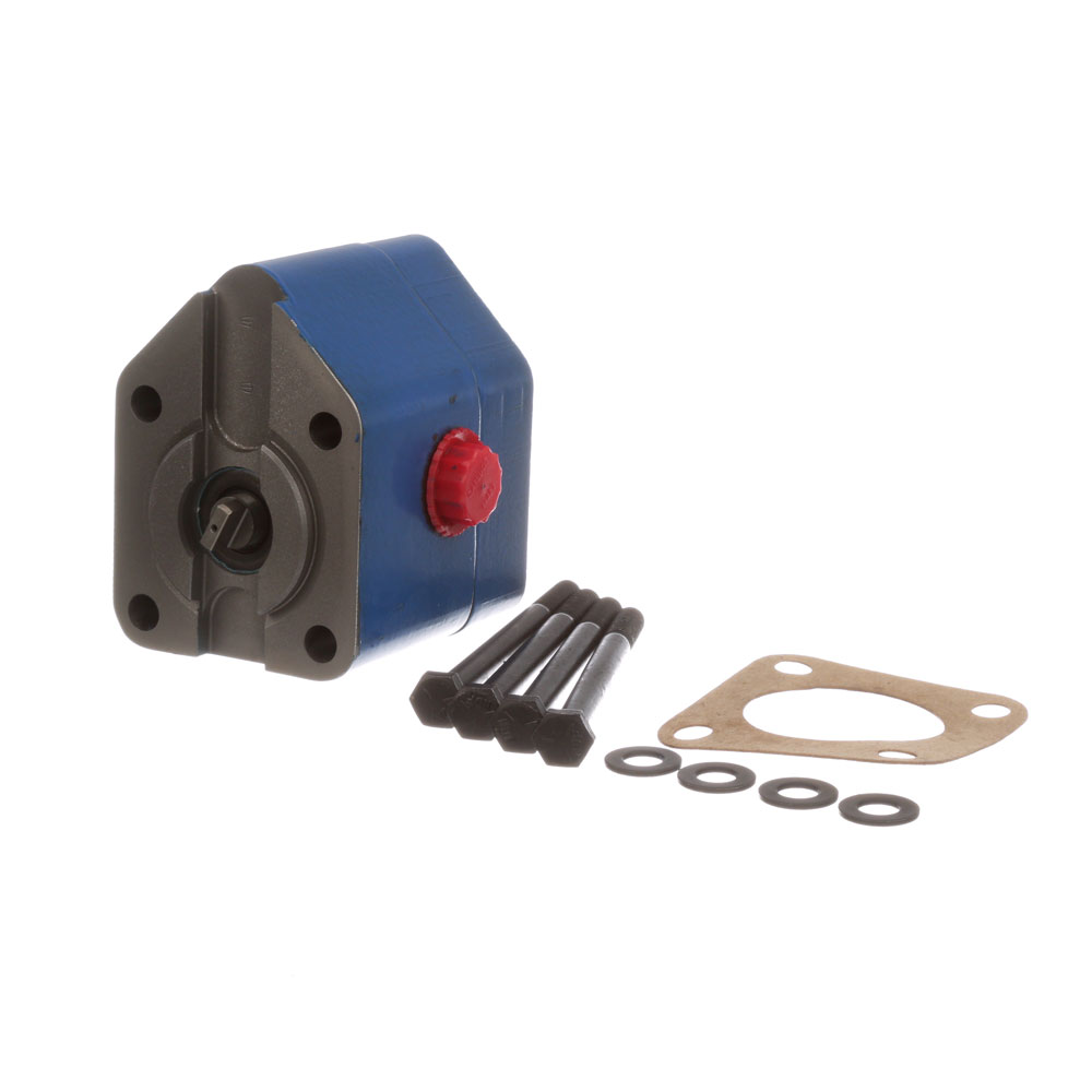 800-9506 - PUMP KIT - VIKING