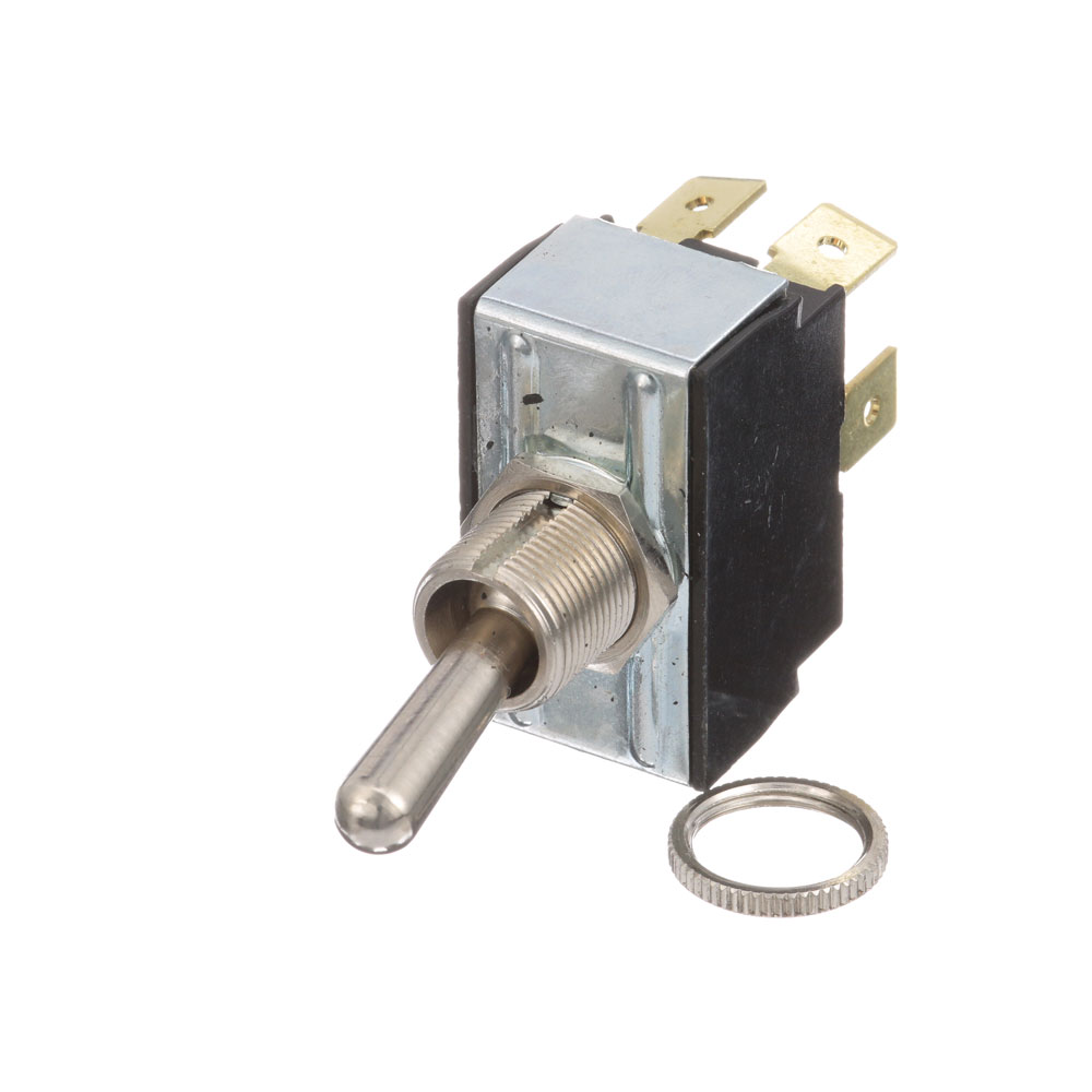 800-9539 - TOGGLE SWITCH