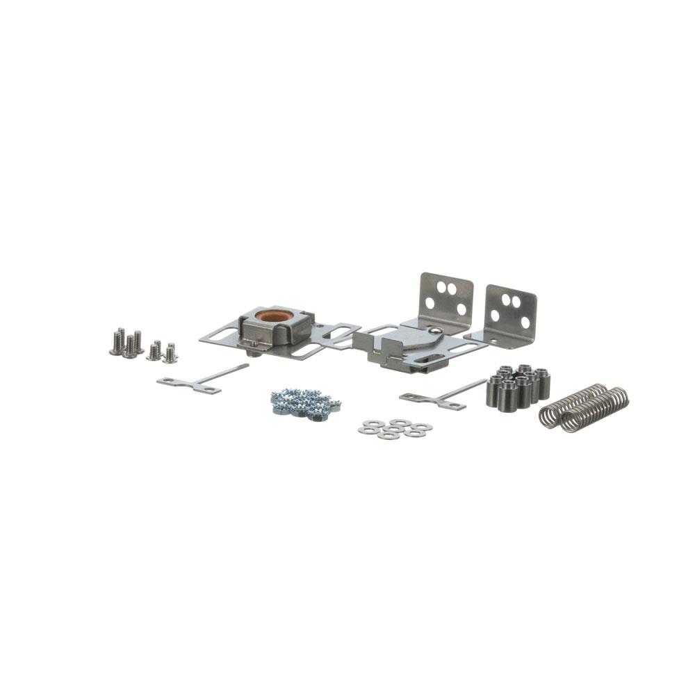 800-9603 - IDLER BEARING