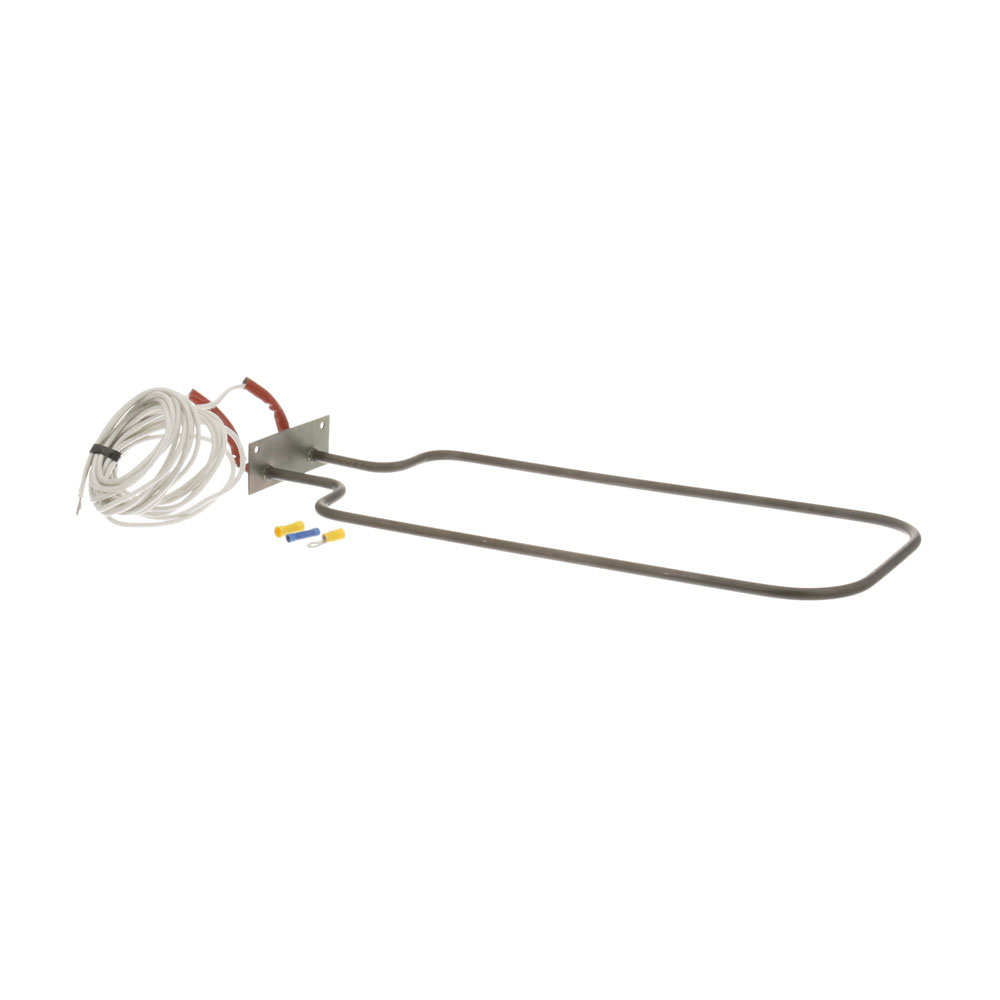 801-0229 - HEATING ELEMENT - 120V/1KW