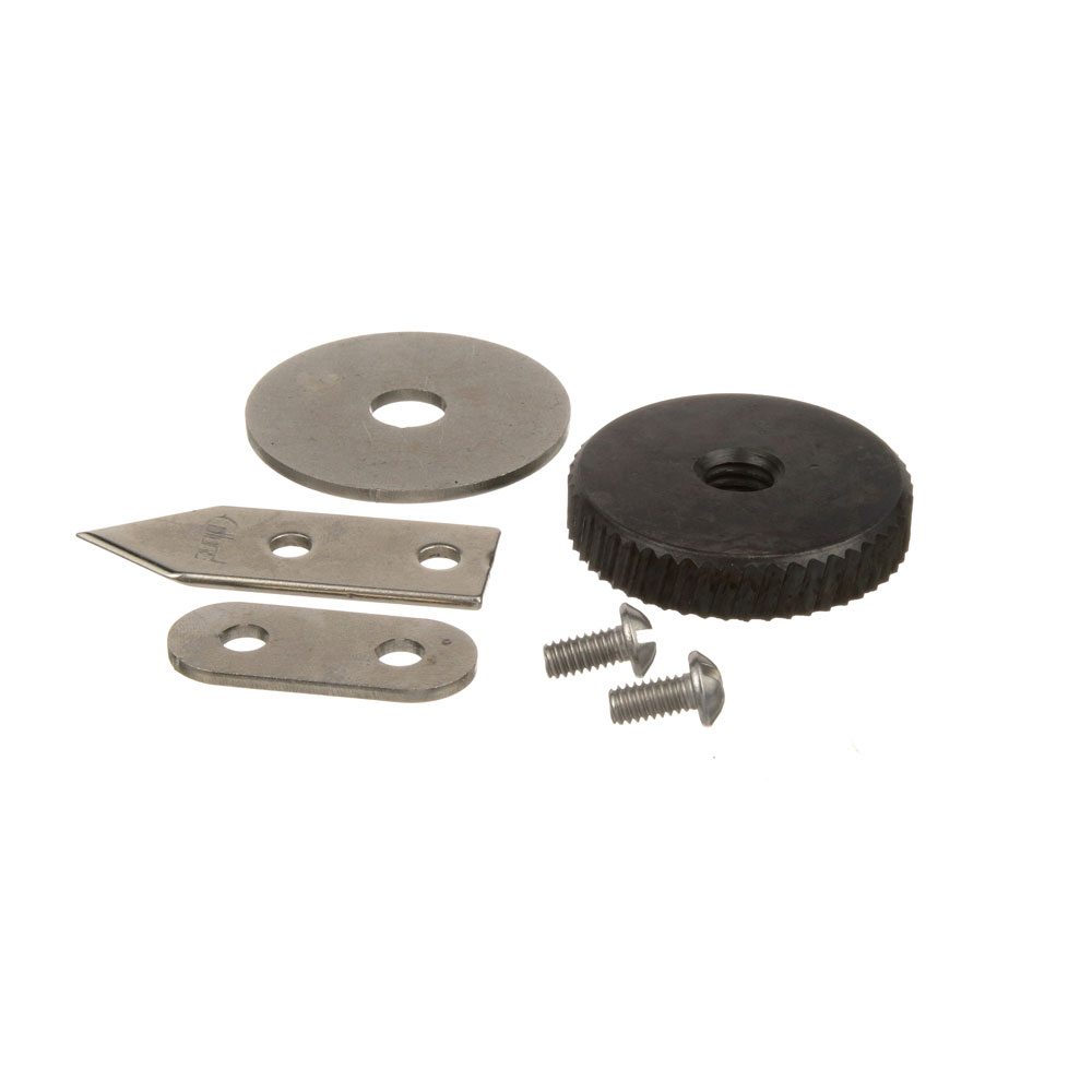 EDLUND - KT1100 (6) - PARTS KIT - #1