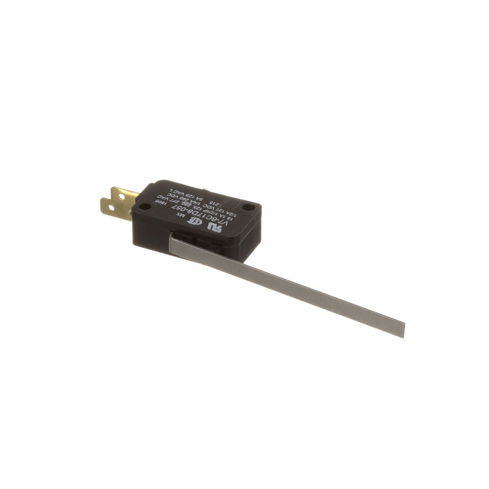 801-0361 - SWITCH, MICRO
