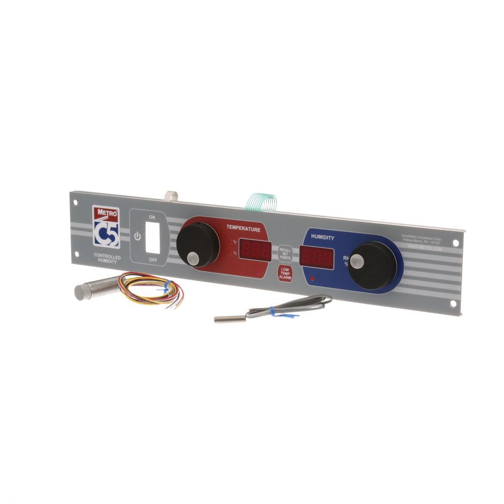 INTER METRO - RPC5-9CONTR - CONTROLLER ASSMEBLY
