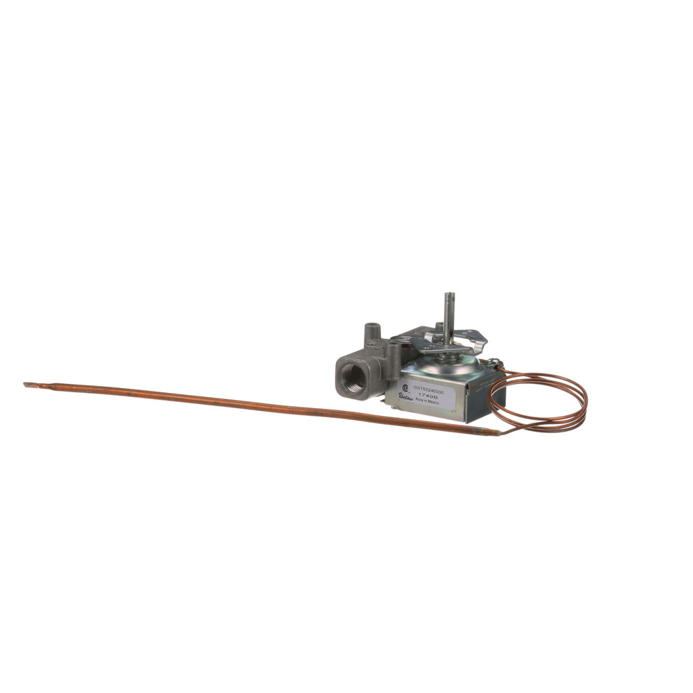 801-0494 - THERMOSTAT - GS