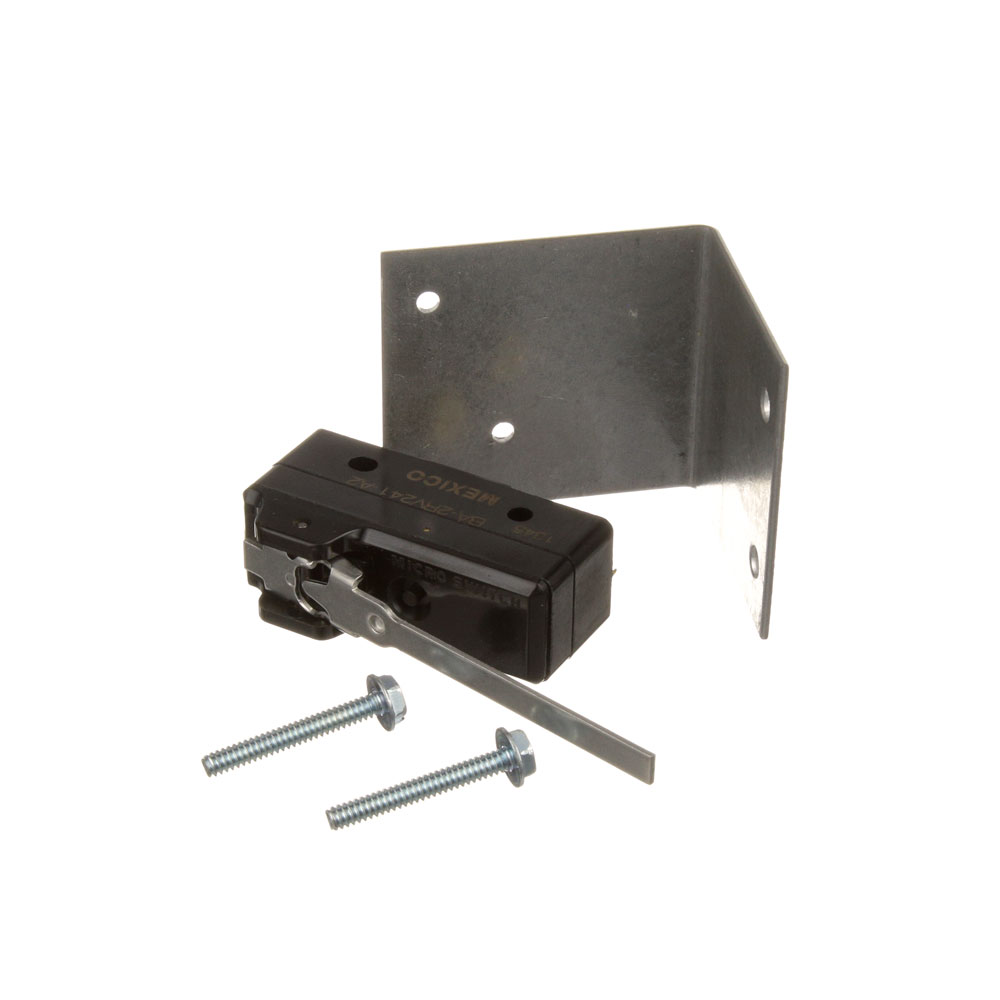 801-0496 - MICRO SWITCH ASSEMBLY