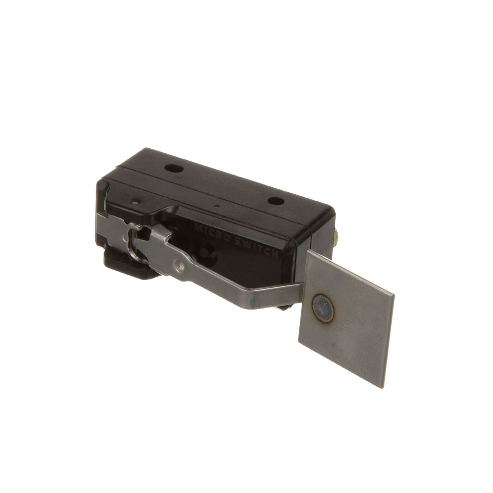 801-0511 - DOOR SWITCH ASSEMBLY