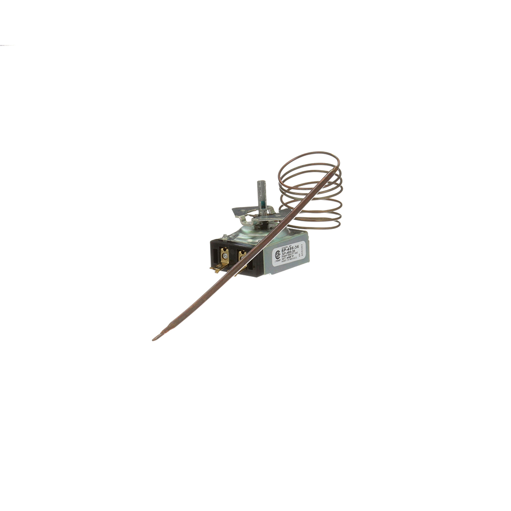 801-0512 - THERMOSTAT - SP