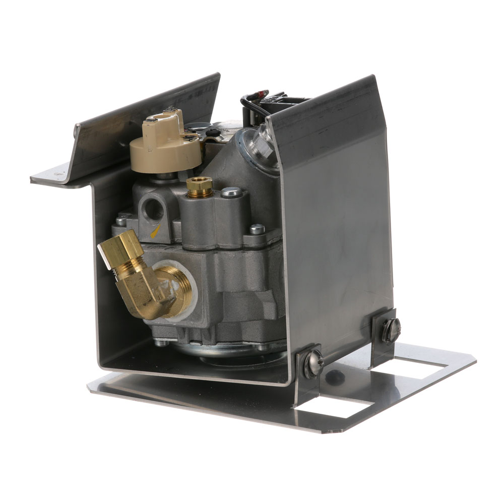 801-0516 - GAS VALVE