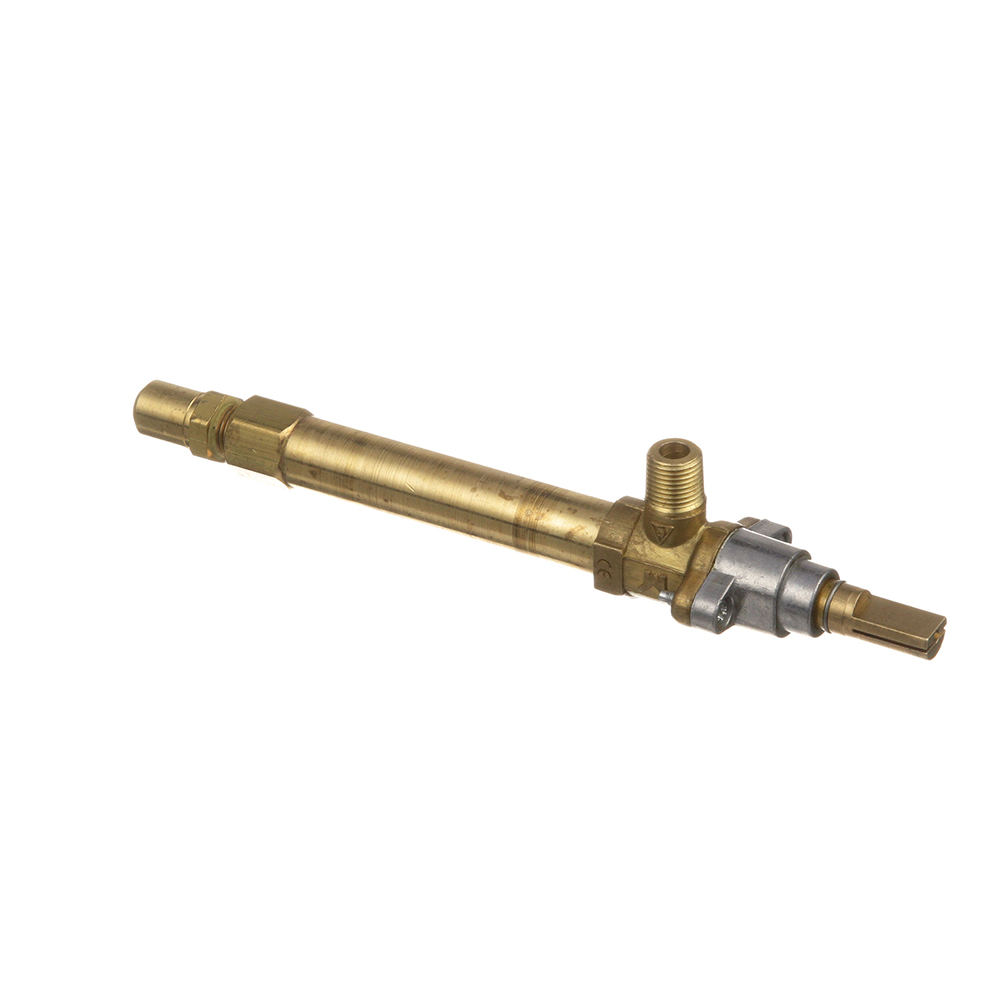 GARLAND - 1086580 - BURNER VALVE W/EXT