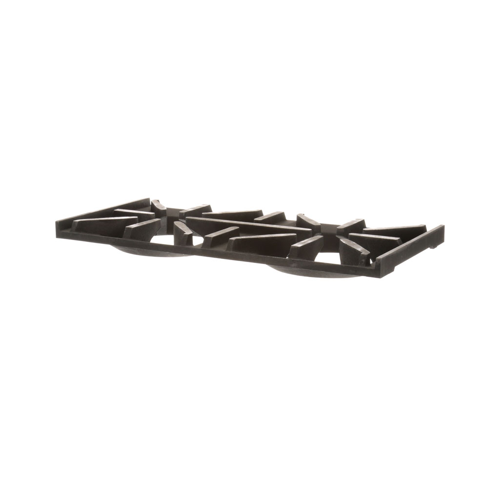 GARLAND - 222176 - GRATE - OPEN TOP