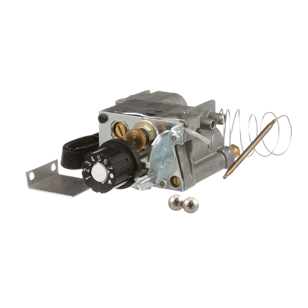 801-0574 - GRIDDLE THERMOSTAT - SIT