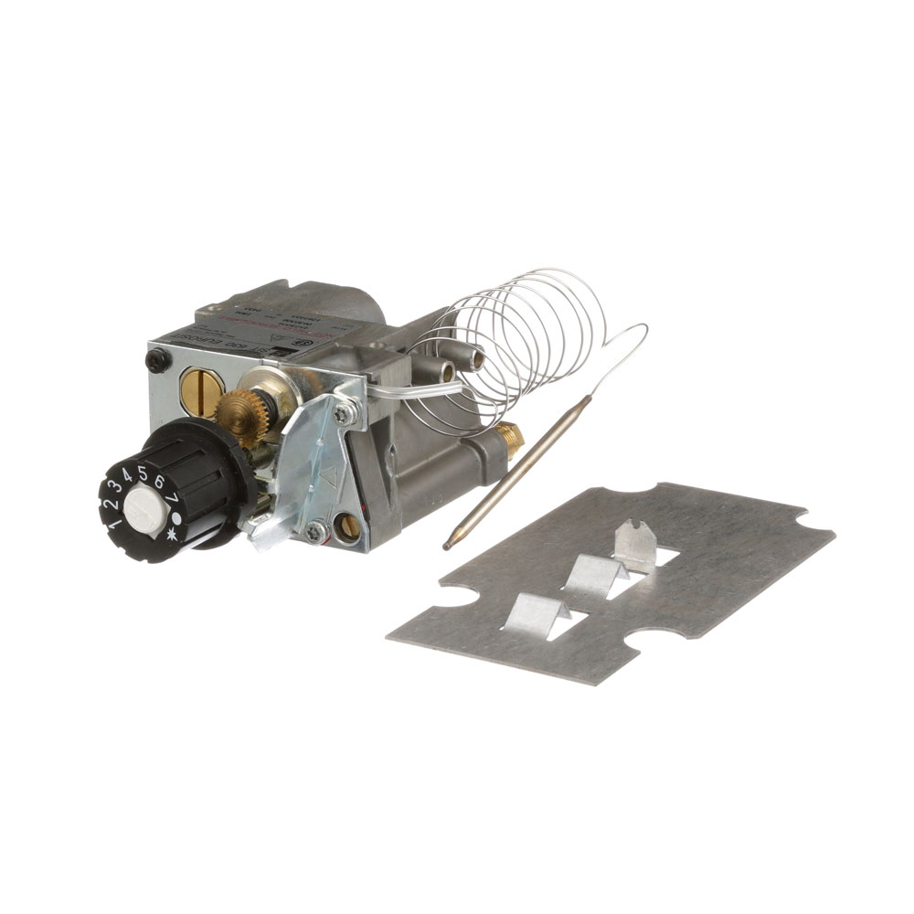 801-0580 - GRIDDLE THERMOSTAT - SIT
