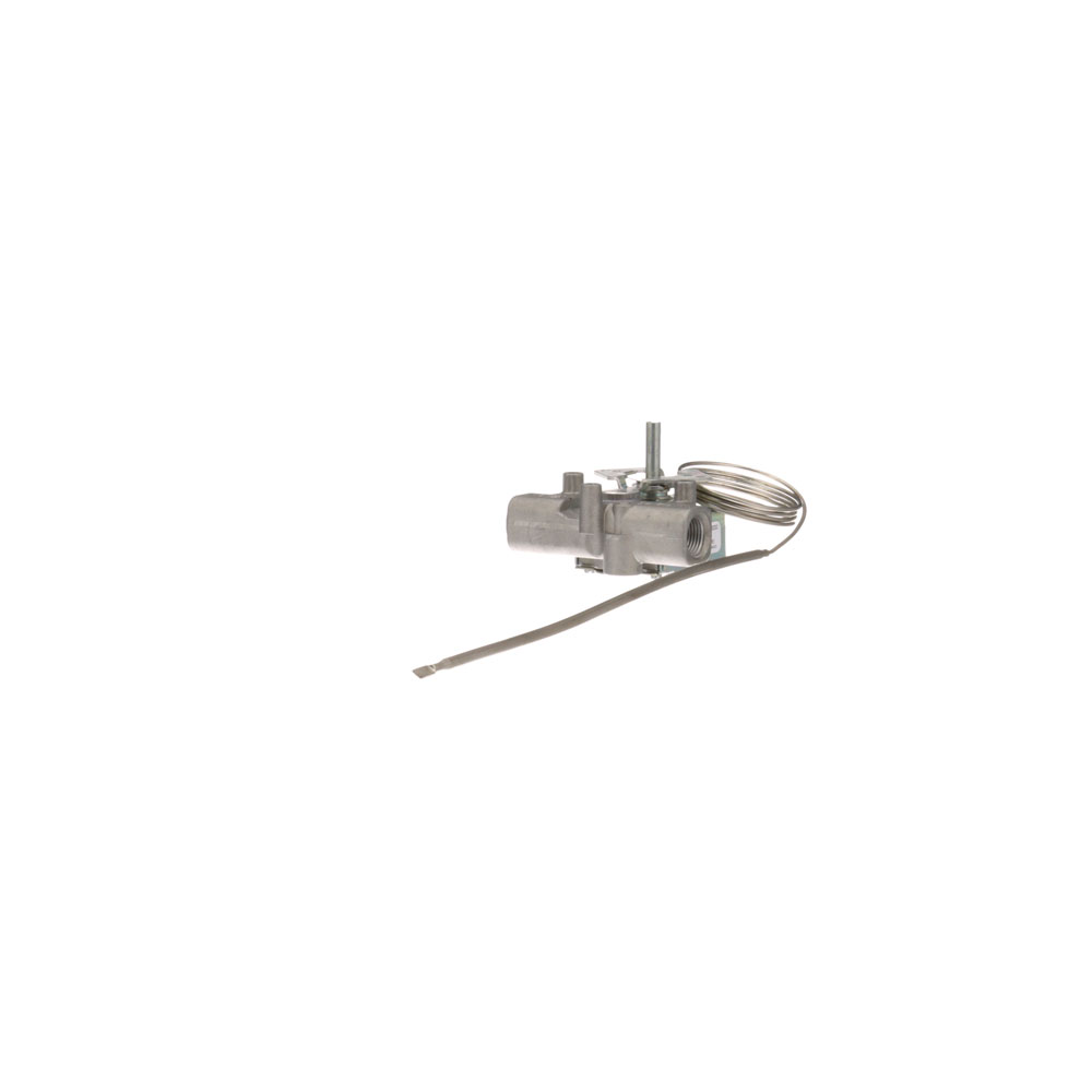 801-0583 - THERMOSTAT - GS