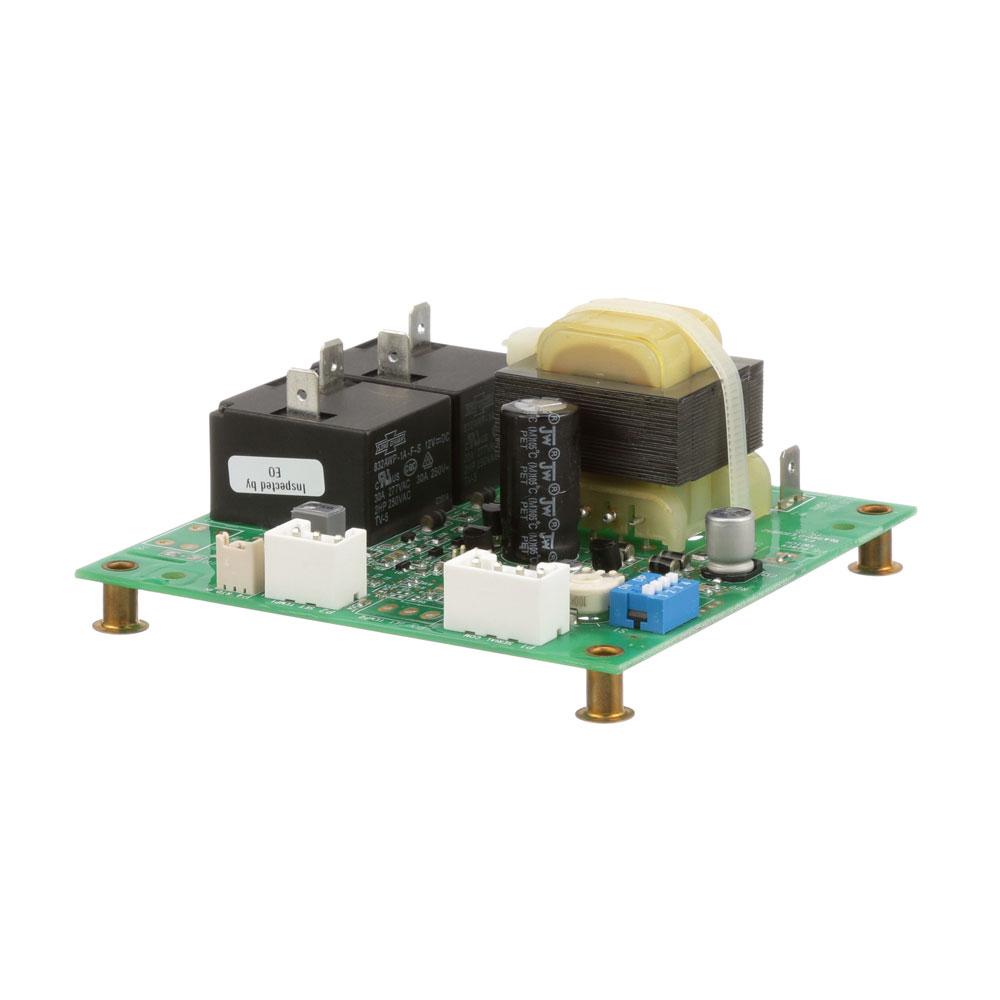 APW - 1481715 - TEMP CONTROLLER