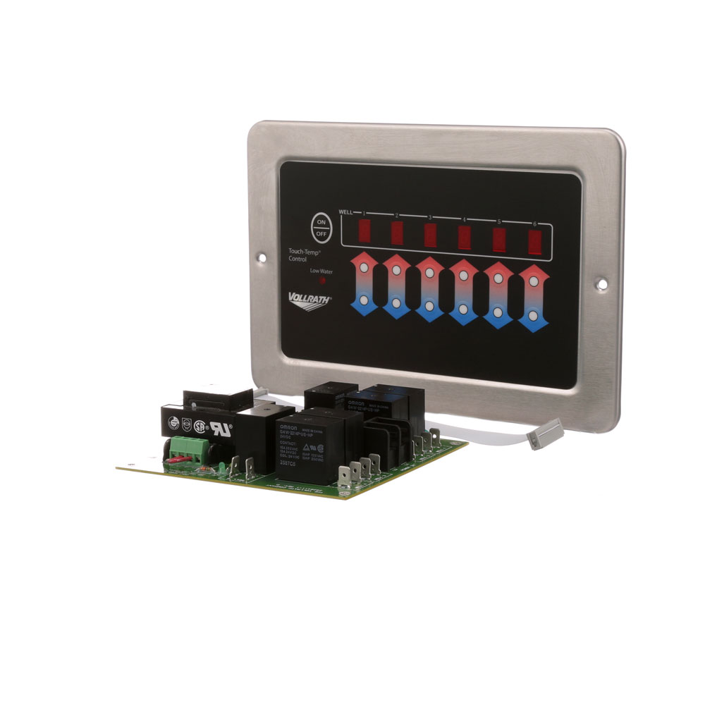 VOLLRATH - 2930102 - DIGITAL CONTROLLER