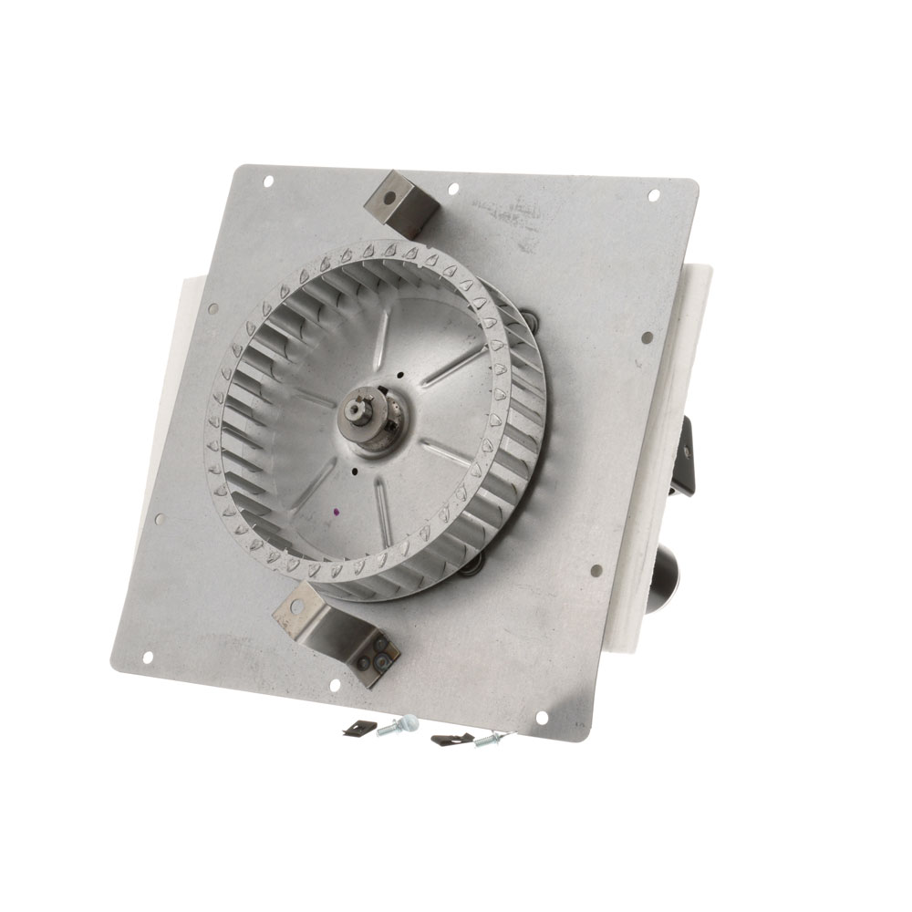 MONTAGUE - 57530-5 - REPLACEMENT MOTOR ASSEMBLY