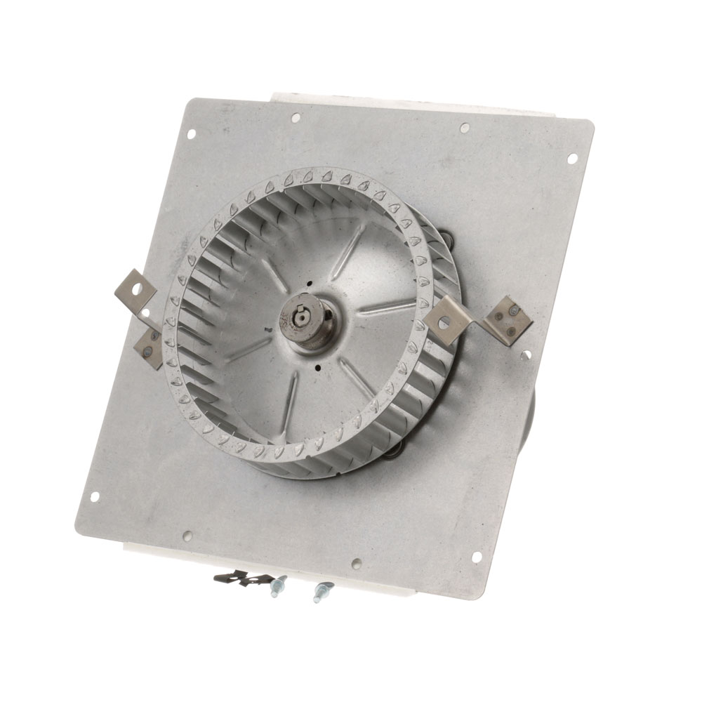 MONTAGUE - 57531-3 - REPLACEMENT MOTOR ASSEMBLY