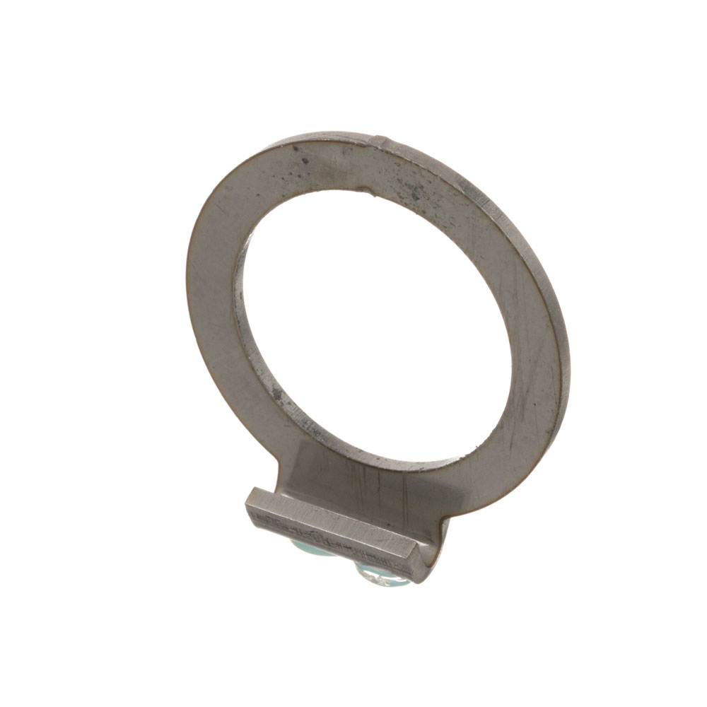 801-0893 - FLOAT RETAINER