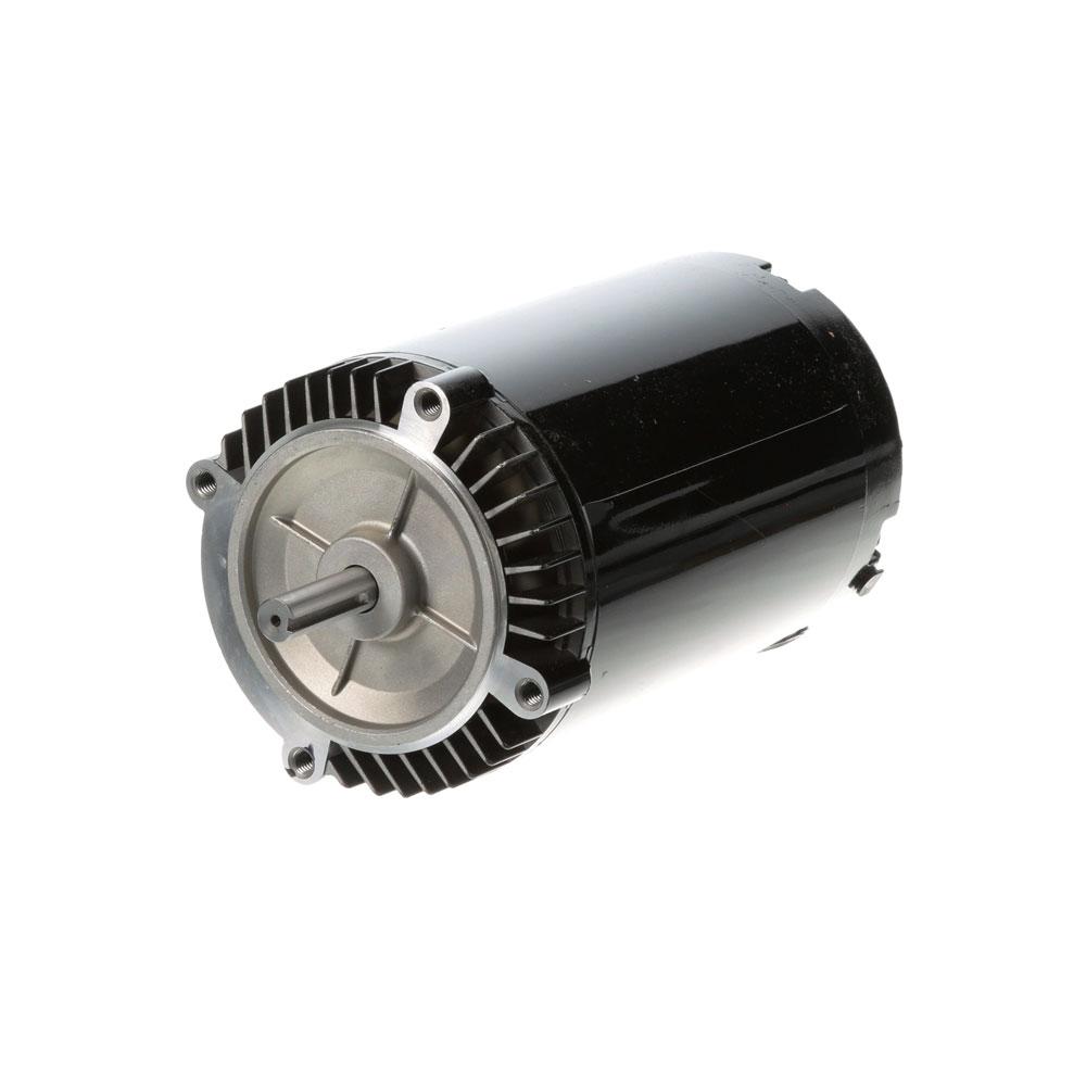 801-0895 - MOTOR - 2HP