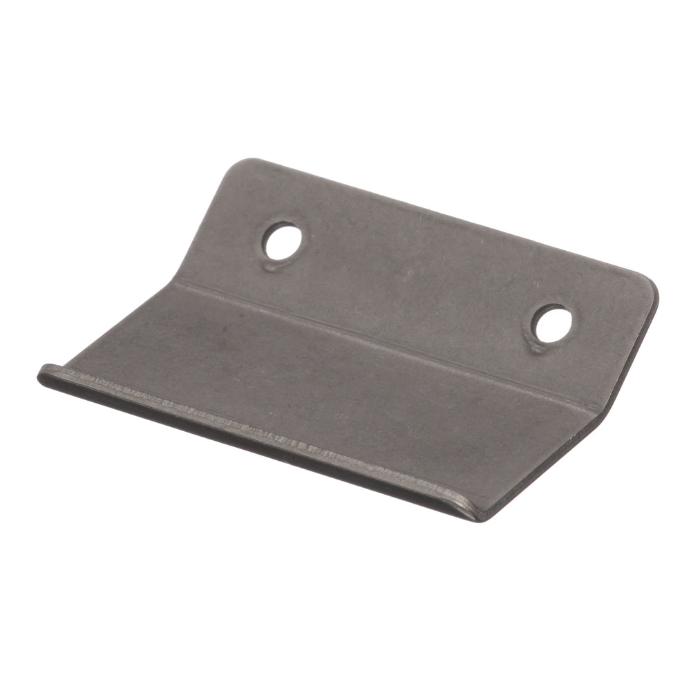 801-0919 - HINGE - UPPER LATCH