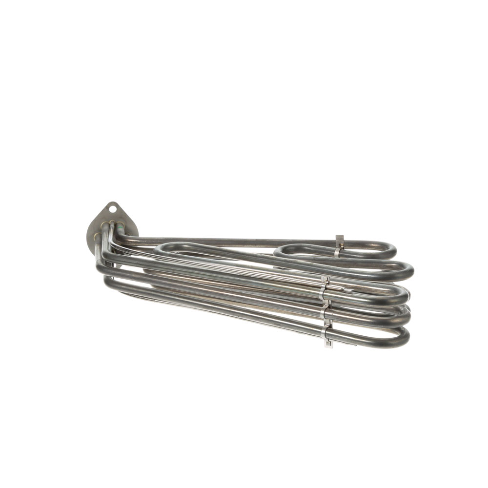 801-0996 - HEATING ELEMENT - 200V/15KW